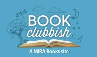 BookClubbish