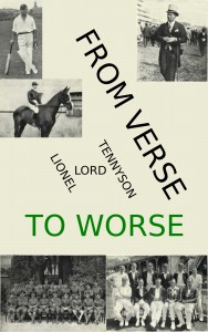 From Verse to Worse
