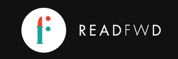ReadForward