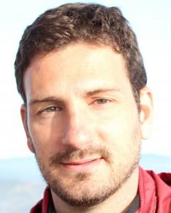 Ricardo Lay
