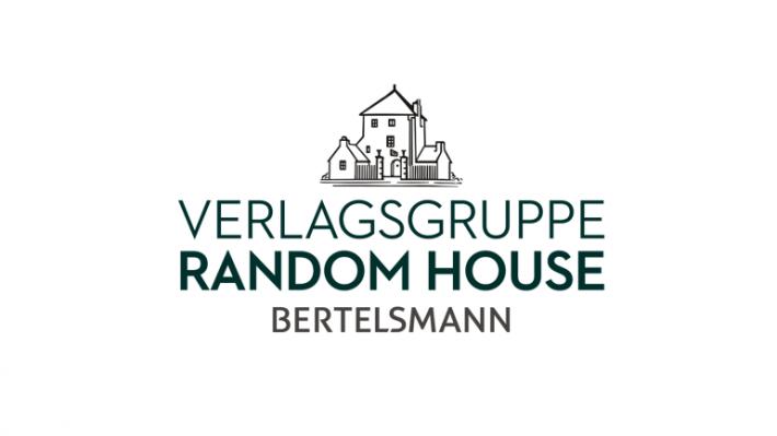 verlagsgruppe-rh-logo-1600x900px_article_landscape_gt_1200_grid