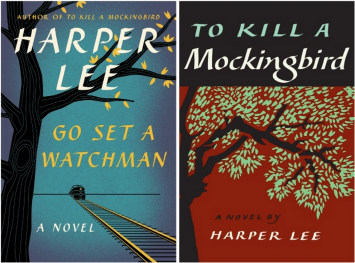 Some readers feel duped by HarperCollins' promotion of Harper Lee's new novel and are getting refunds for their trouble.