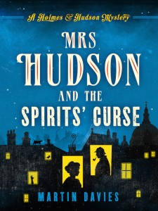 Mrs_Hudson_Crop