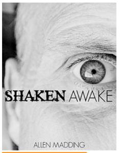 Shaken Awake