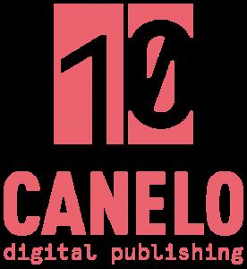 canelo_vertical_logo