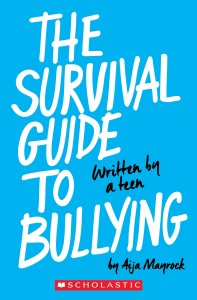 cover bullying 2