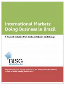 BISG Brazil Report