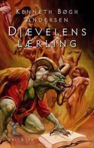 Djævelens lærling