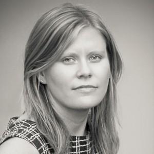 Julia Cheiffetz