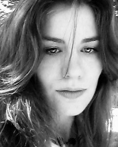Kate Hampton
