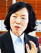 Park Eun-joo