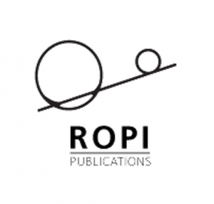 Ropi Publications