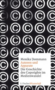 monica-dommann-authors-apparatuses