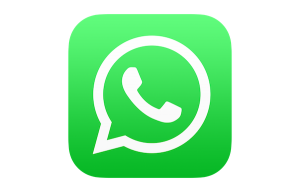 whatsapp-logo-icon
