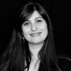 Alessandra Ruis