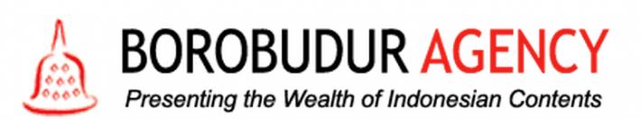Borododur Agency