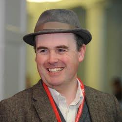 John Pettigrew