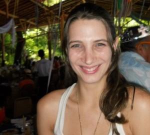 Lilia Zambon