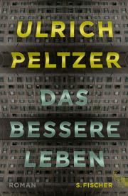 Peltzer