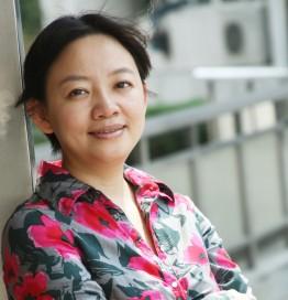 Zeng Yi