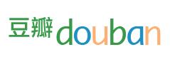 douban-read