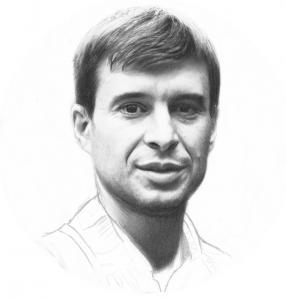 Michał Kiciński