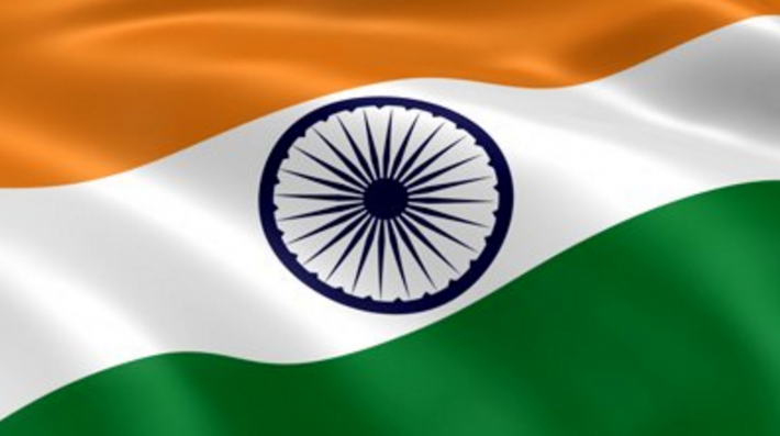 Indian Flag Images Hd720p: Nielsen Values Indian Publishing At $3.9 Billion