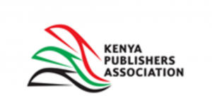 Kenya Publishers Association