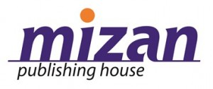 Mizan Publishing House