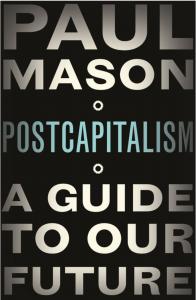 Postcapitalizm