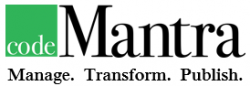 codeMantra-Manage.Transform.Publish.-FINAL-e1405519012370