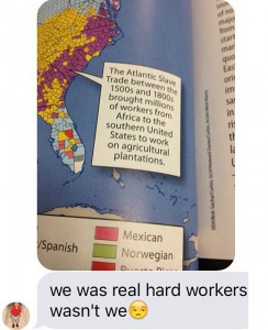 photo geography textbook