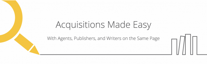 Authors.me 1
