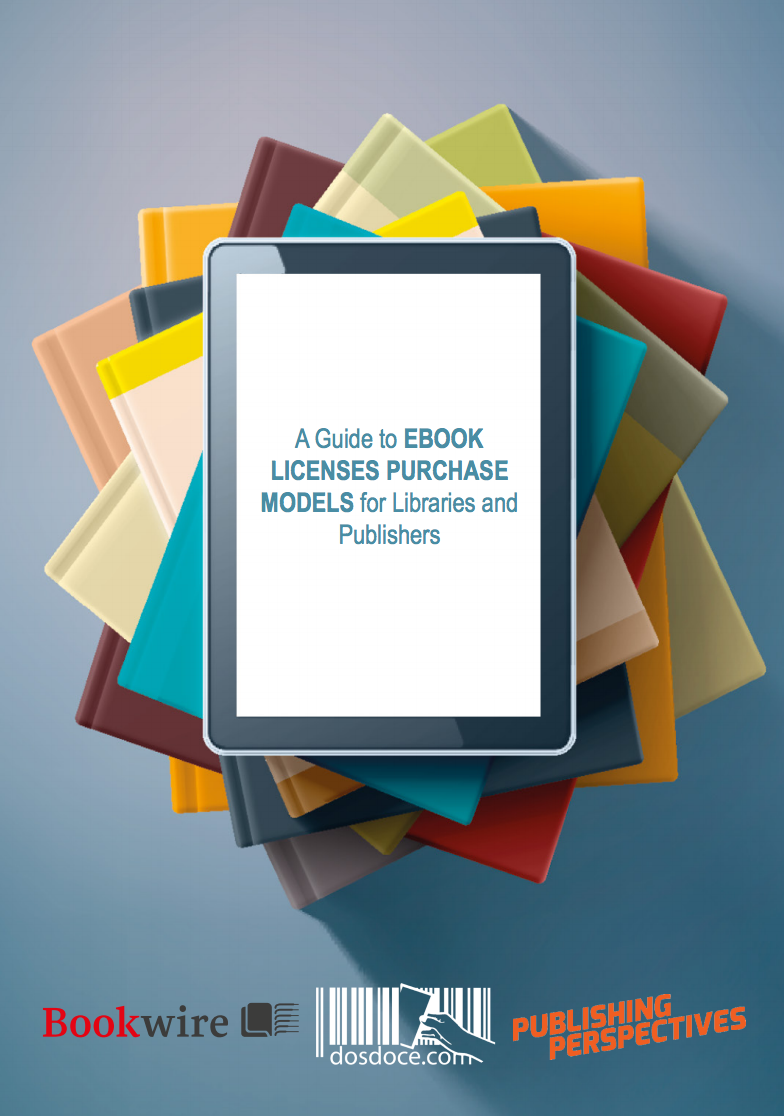 ebook Landscape Culture