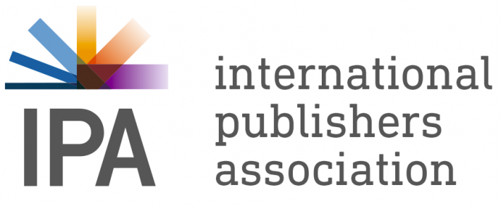 International Publishers Associationm
