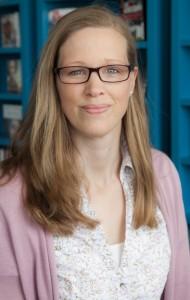 Anja Mundt