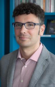 Terrano Giuseppe
