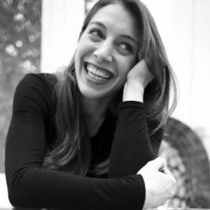Anna-Jean Hughes