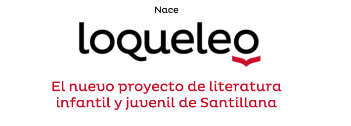 Loqueleo by Santillana