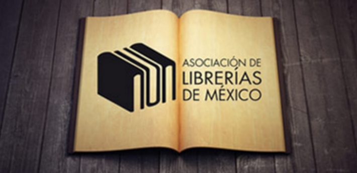Mexican Bookseller Association