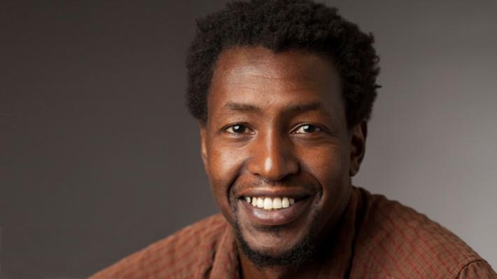 Mukoma Wangugi