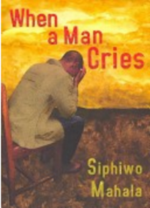 When a Man Cries