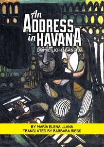 address-in-havana