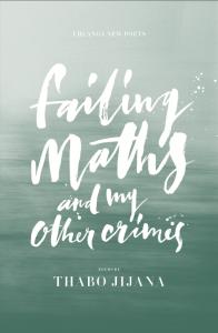 Failing Maths