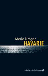 Kroeger_Havarie