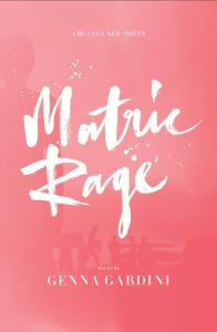 Matric Rage