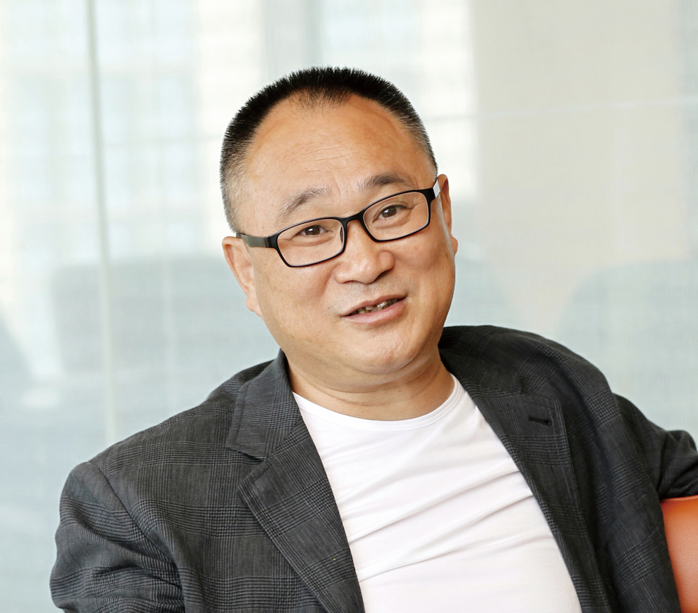 Global Gmp Nedia Group: Global Expansion Of China South Publishing & Media Group