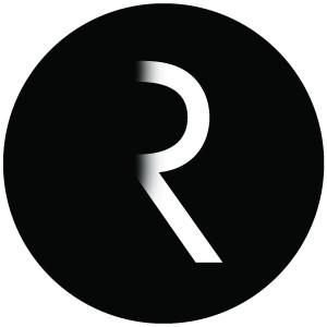 Riverhead-logo_online2