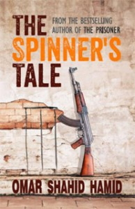 Spinner's Tale