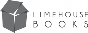 limehouse books logo